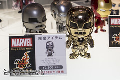 Marvel_Ex_02-83