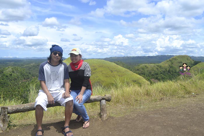 bicol-tour-adventure-summer-2016-quitinday-hills-12