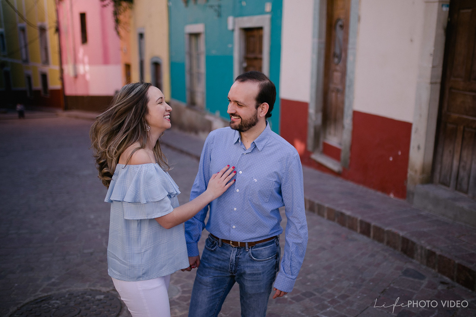 170128_Guanajuato_Wedding_Photographer_0010