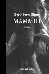 Eigner Mammut
