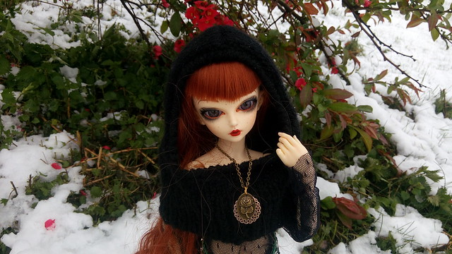 Dark ladies - Carmen, petite sorcière p.16 - Page 8 34380830265_95560f0ba3_z