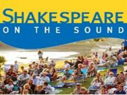 shakespeare_on_sound