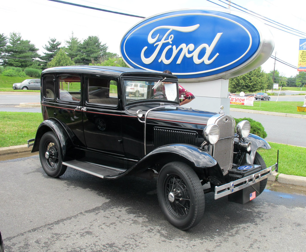 ford car show img 6568 sheehy ford 2013 summer car show. Cars Review. Best American Auto & Cars Review