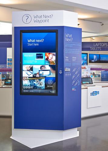 Next Shop Deutschland
