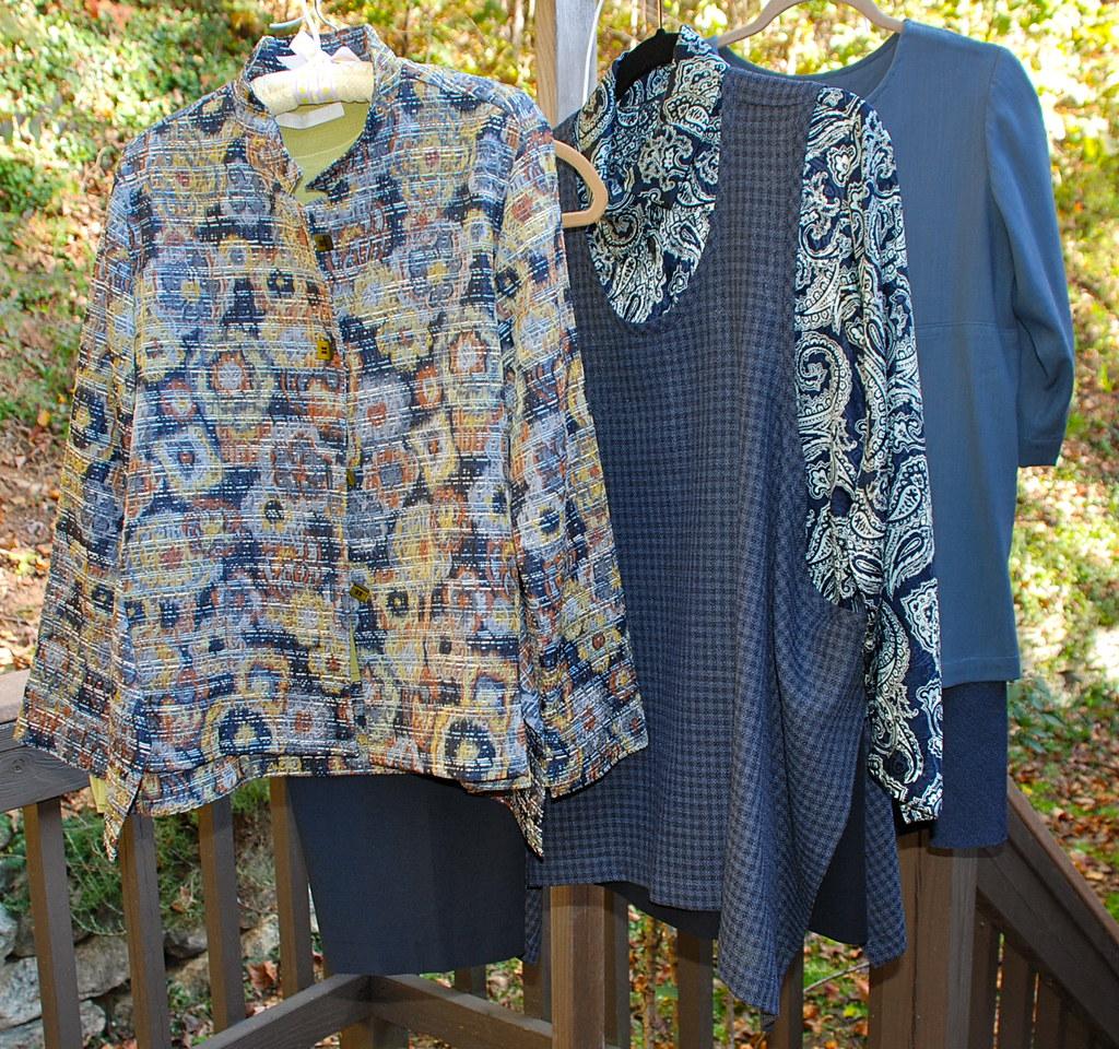 Silk Shirt Designs