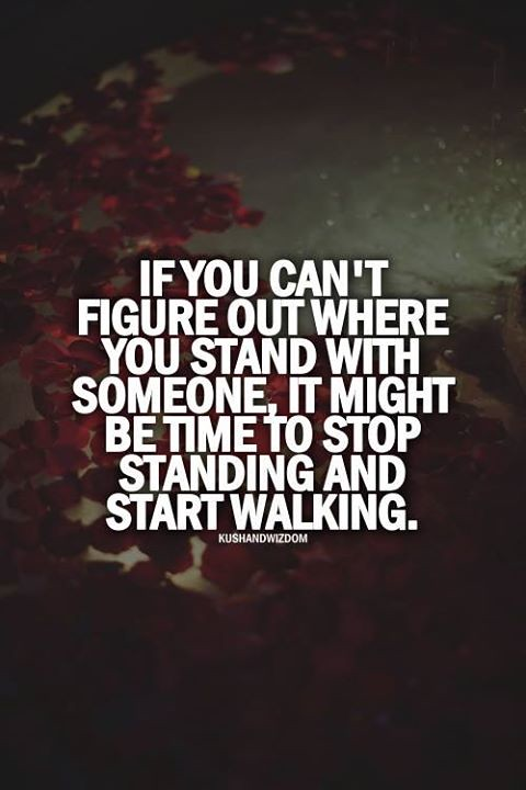 Love Quotes About Time Standing Still: #lovequote #Quotes #heart #relationship #Love Time To Move