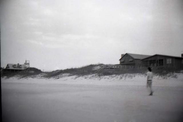 Weather Pawleys Island February