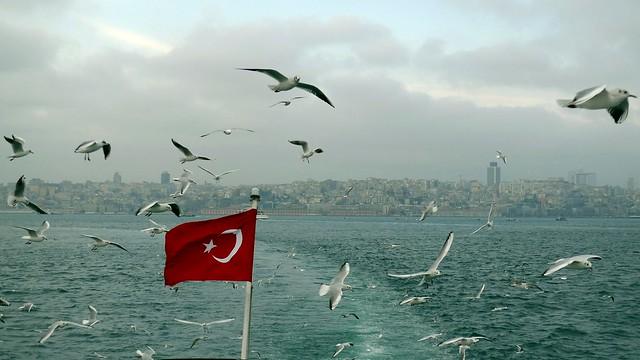 Istanbul (123)