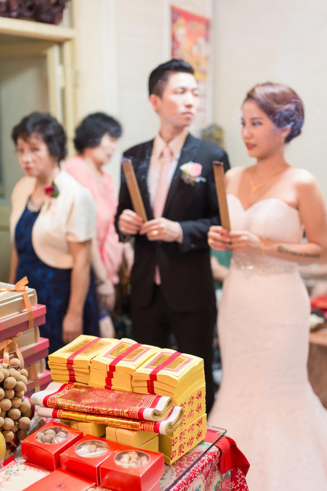 訂婚儀式精選-136