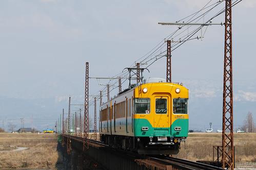 SDIM0065