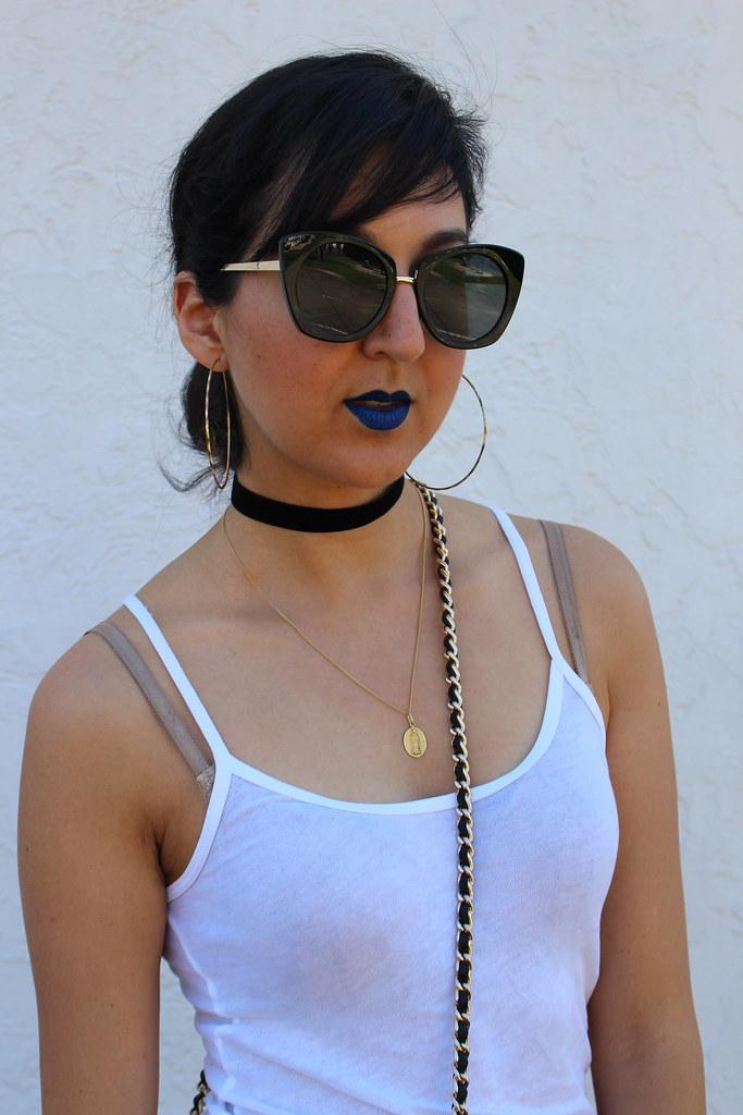 blue lips 3