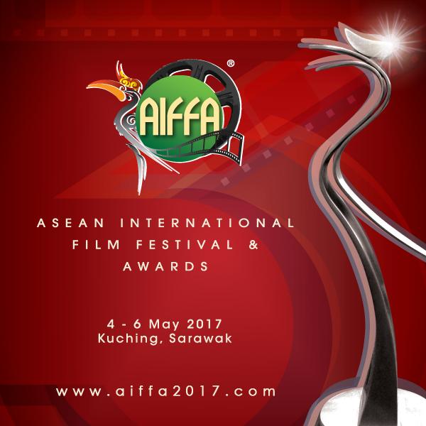 AIFFA 2017