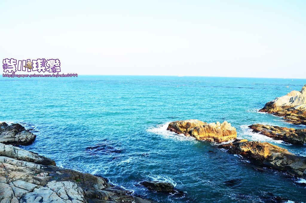海東龍宮-022