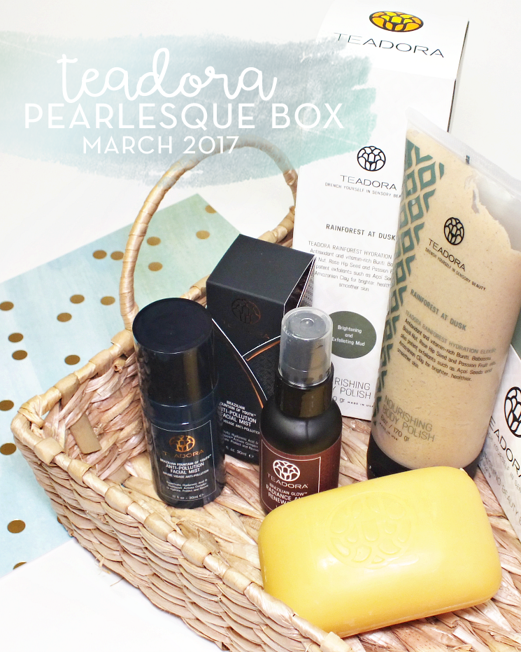 pearlesque box march 2017 teadora (1)
