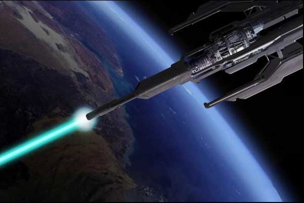 ion-cannon-space-weapon