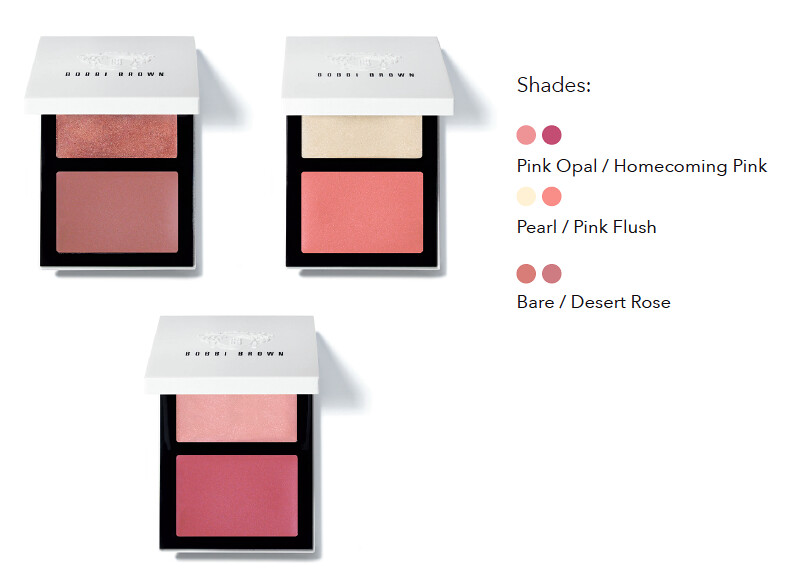 bobbi-brown-glow-collection-palette