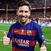 Messi linkkatalógusok