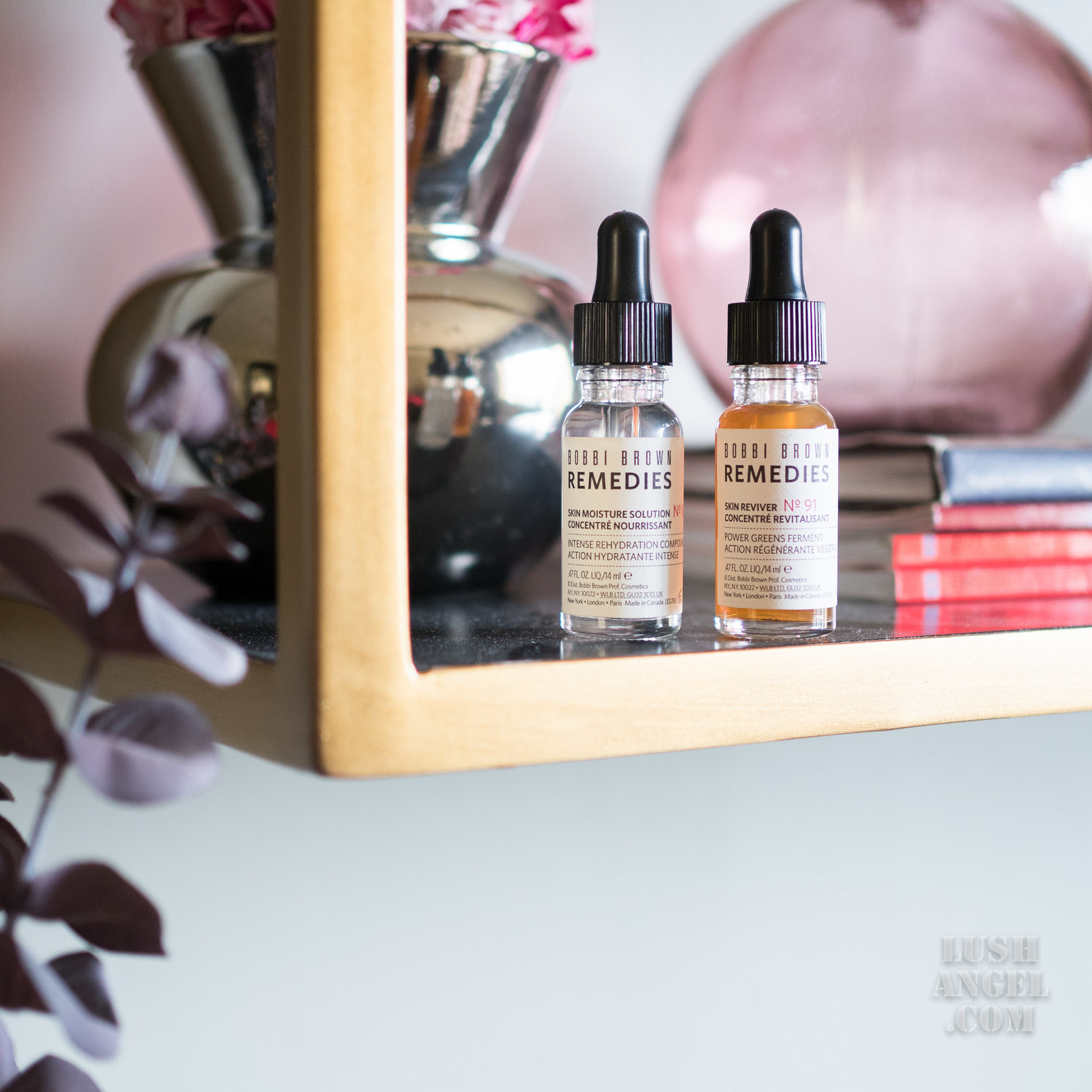 bobbi-brown-remedies