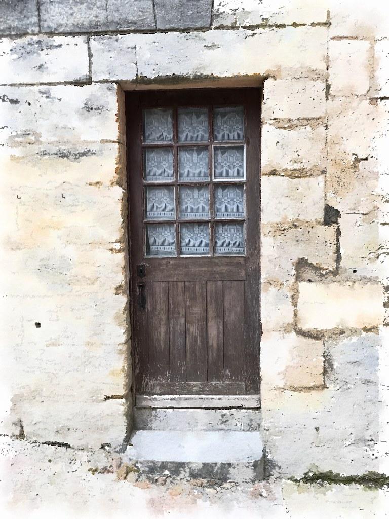 Door | By Harold Davis Door | By Harold Davis