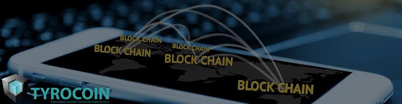 32 Bytes How Many Bits In A Bitcoin