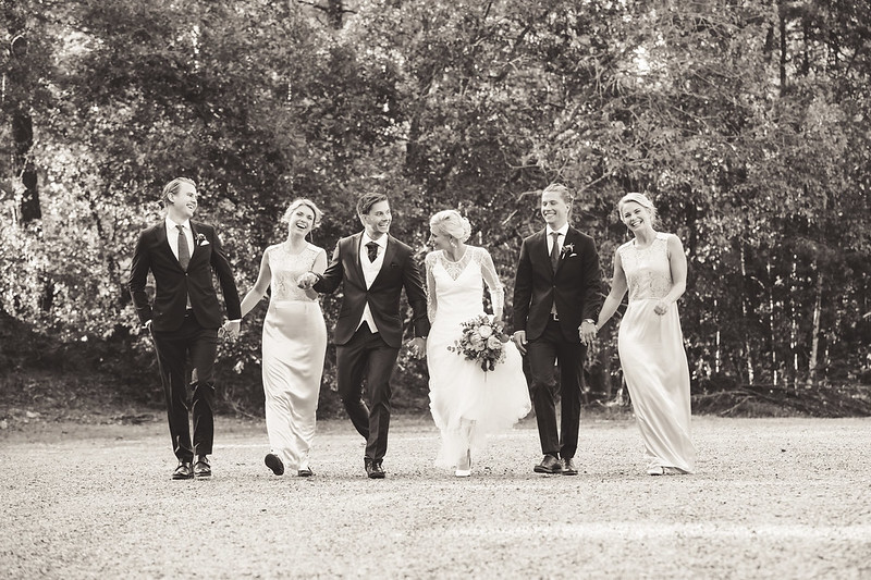 wedding_sweden_glassfactory082