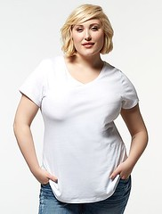 tee-shirt-basique-coton-blanc-grande-taille-femme-tv224_11_fr1