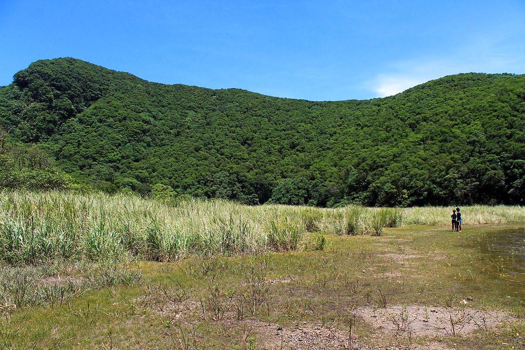 Mt. Hibok-Hibok (crater) (3)