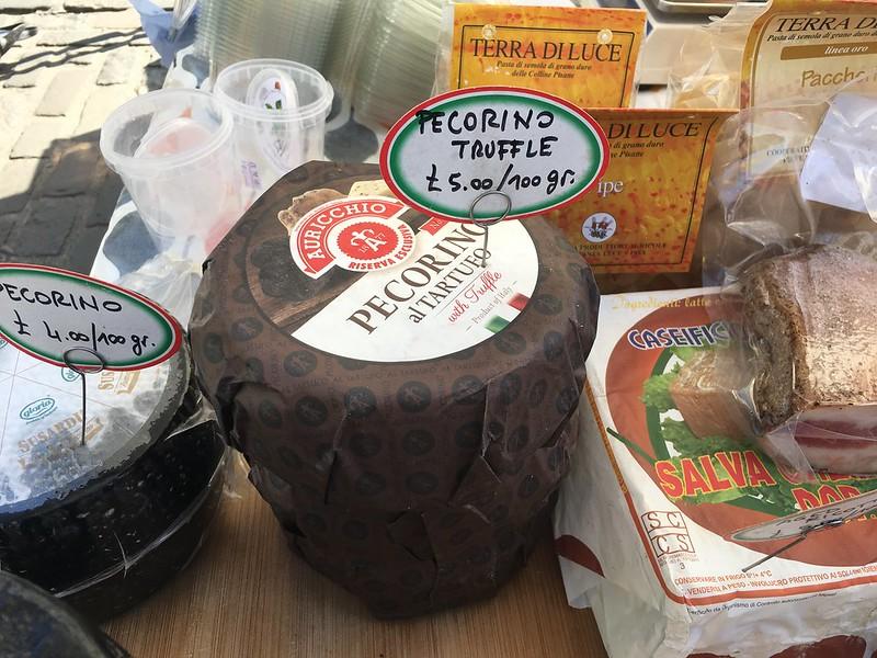edinburgh 281 cheese