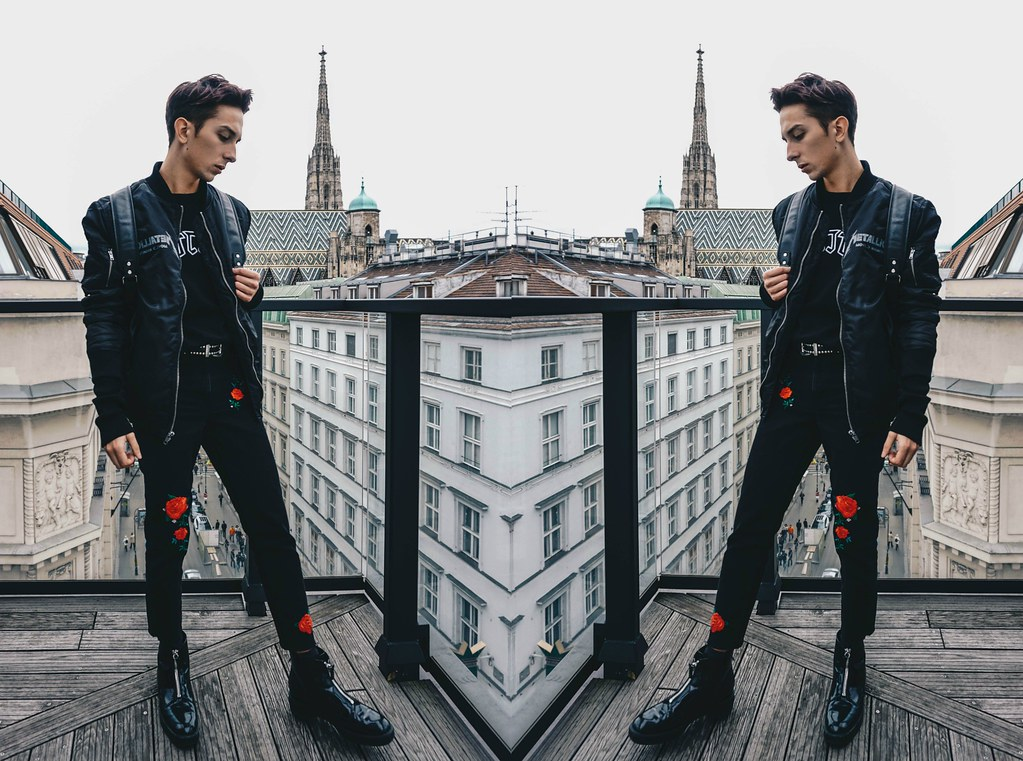 vienna outfit 22