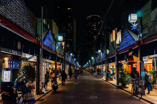 Tokyo_Tsukishima_11