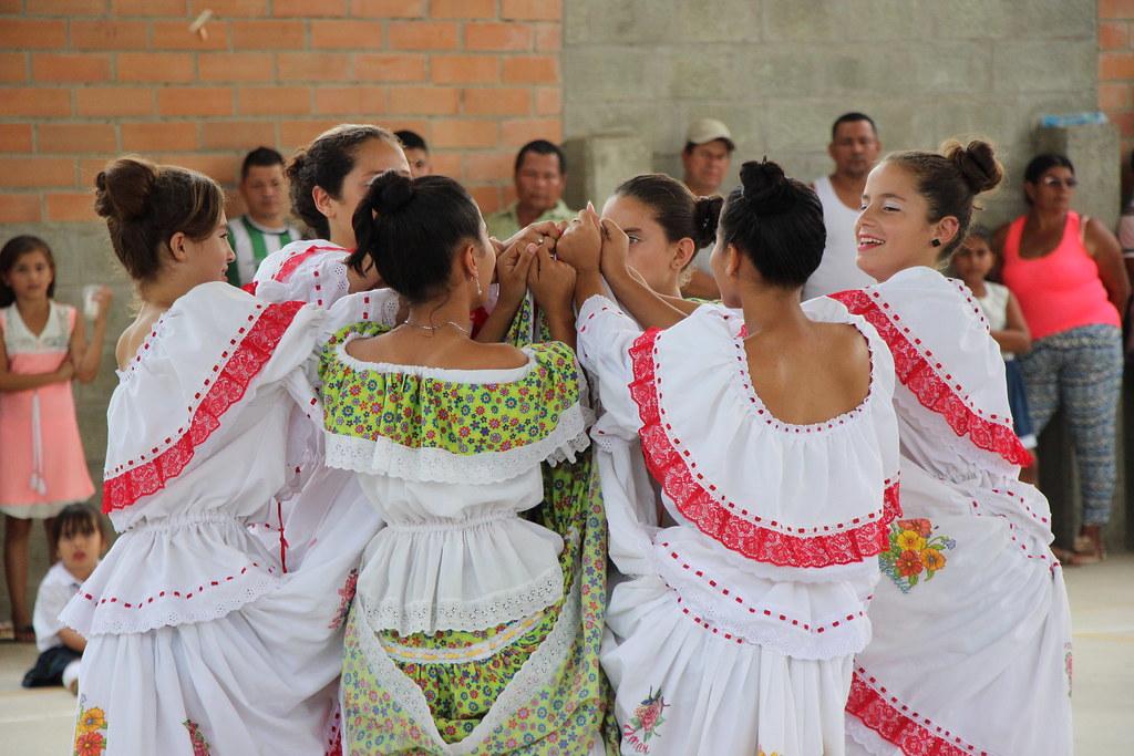 Grandes obras para el municipio de San Luis