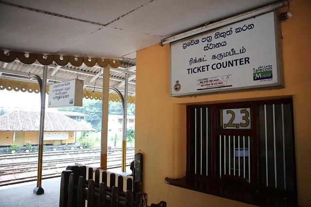PW-Ceylon-Kandy9