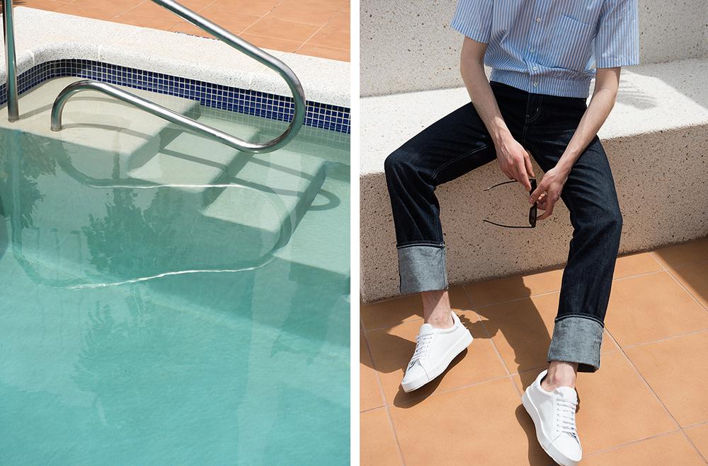MikkoPuttonen_VillasDeLaMarina_Lanzarote_Travel_diary_balenciaga_Celine_weekday_Fashion_outfit_blogger_JilSander19