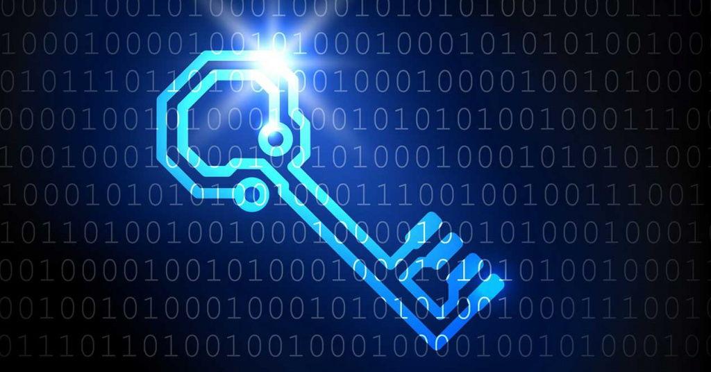 llave-cifrado-seguridad
