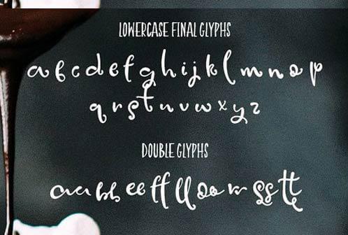 spoonfull-script-font_cr-03