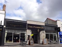 Picture of Pembroke, CR5 2RA