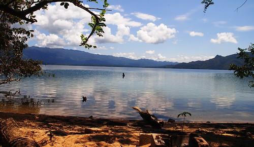 56 Laguna Miramar (17)
