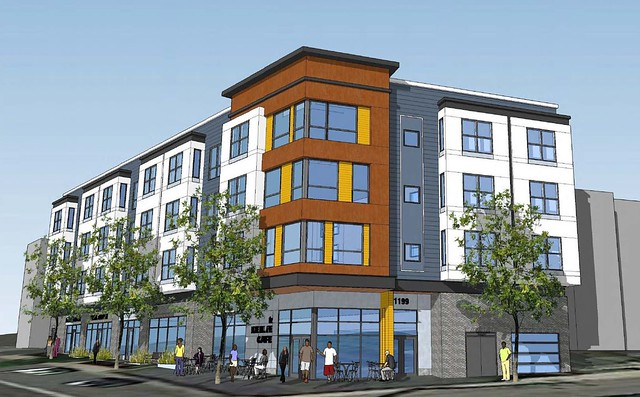 1199-1203-Blue-Hill-Avenue-Mattapan-Boston-Proposed-Residential-Retail-Development