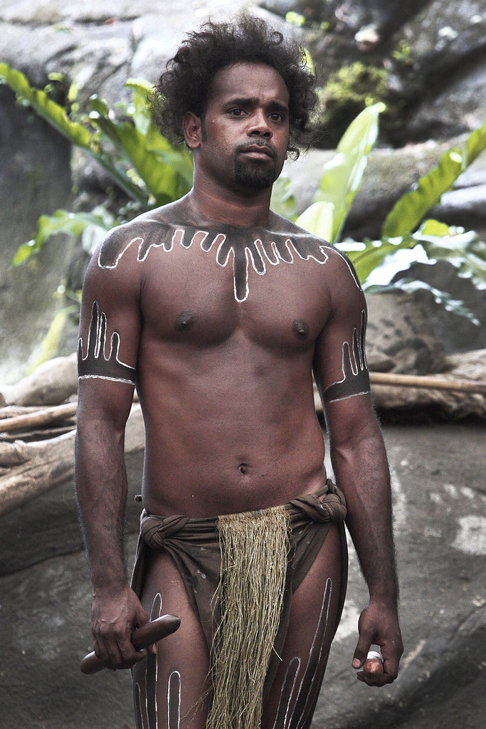 aboriginal4