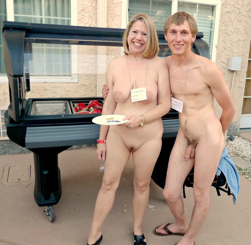 ETTA: Nudist resort vegas
