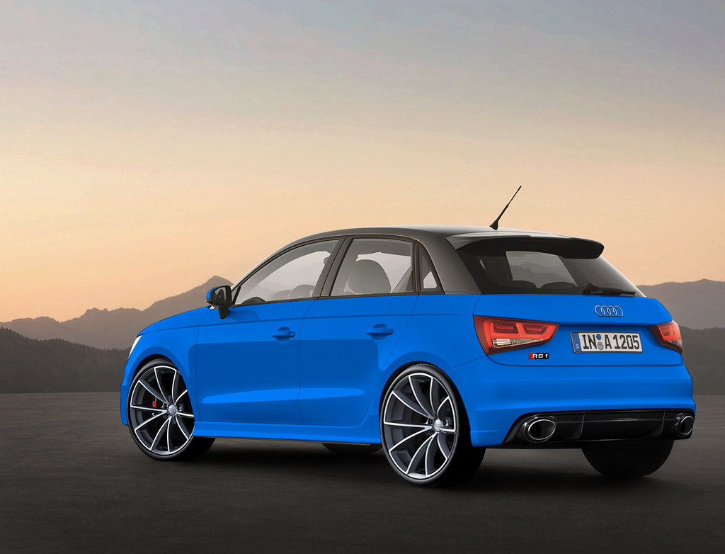 audi rs1 sportback 2014 02 audi rs1 sportback 2014 02 flickr. Black Bedroom Furniture Sets. Home Design Ideas