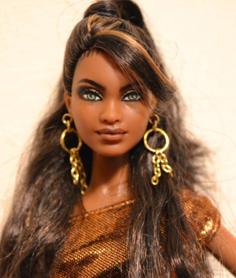 sweet doll model forum - Bobs and Vagene