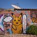 Pikachu Morocco