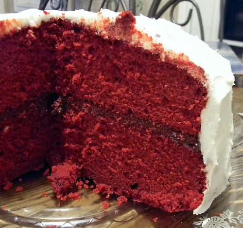 Duffs Cake Mix