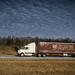 Truck_110912_LR-386.jpg