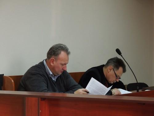 Суд Дубно Пустовит