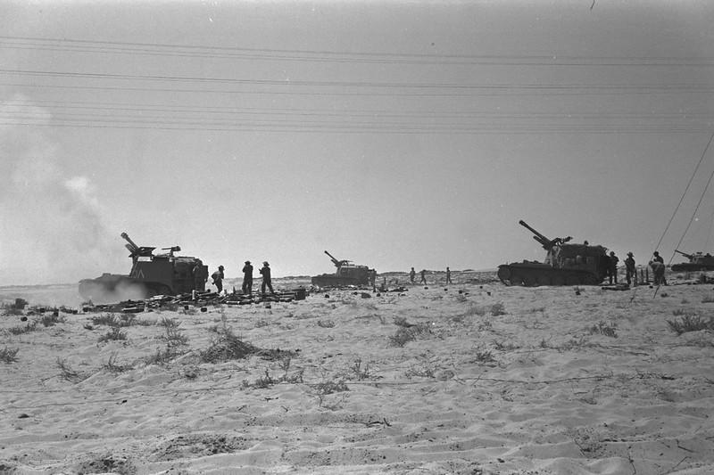AMX-Mk61-19670608-f-3