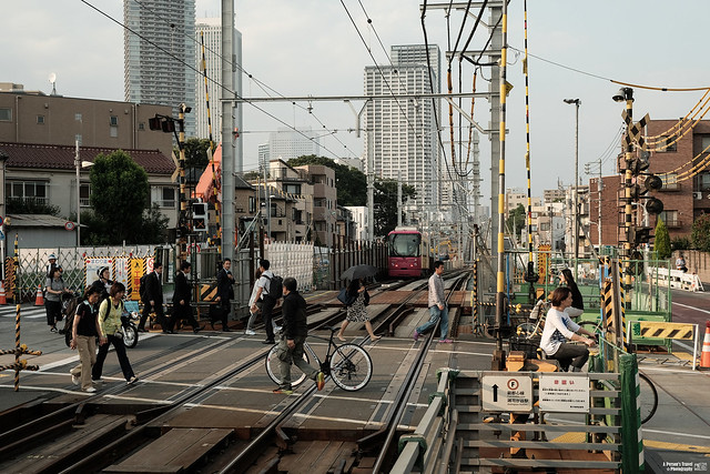 Tokyo_Monogatari_EP11_1