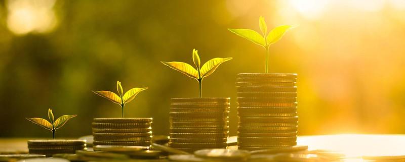 Đầu tư vào giá căn hộ saigon gateway