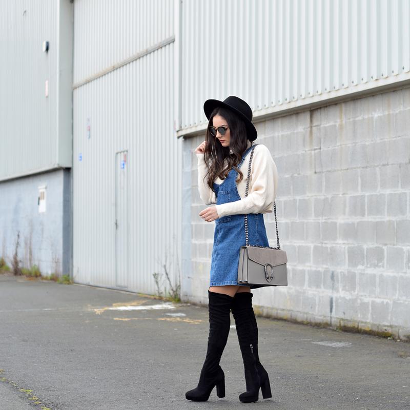 zara_ootd_lookbook_streetstyle_pull_hat_05